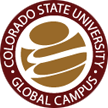 csu global logo